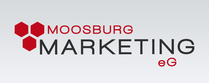Moosburg Marketing